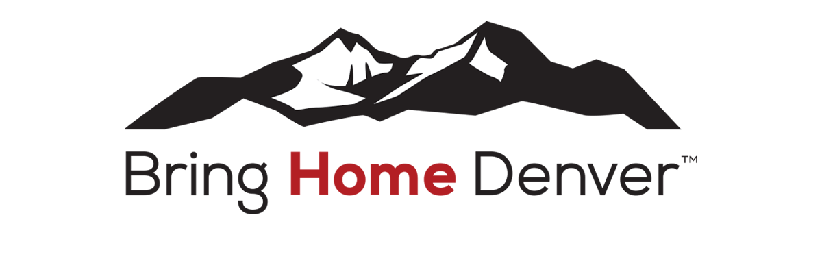Bring Home Denver with Keller Williams Downtown Realty LLC