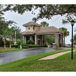 Pointe West homes for sale, Jon Bastian Vero Beach Realtor.