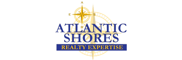 Atlantic Shores