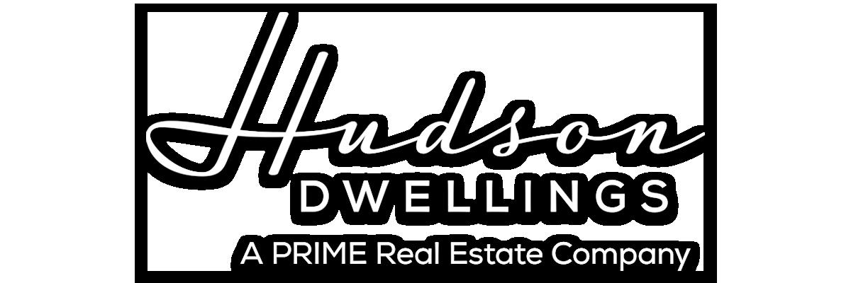 Hudson Dwellings