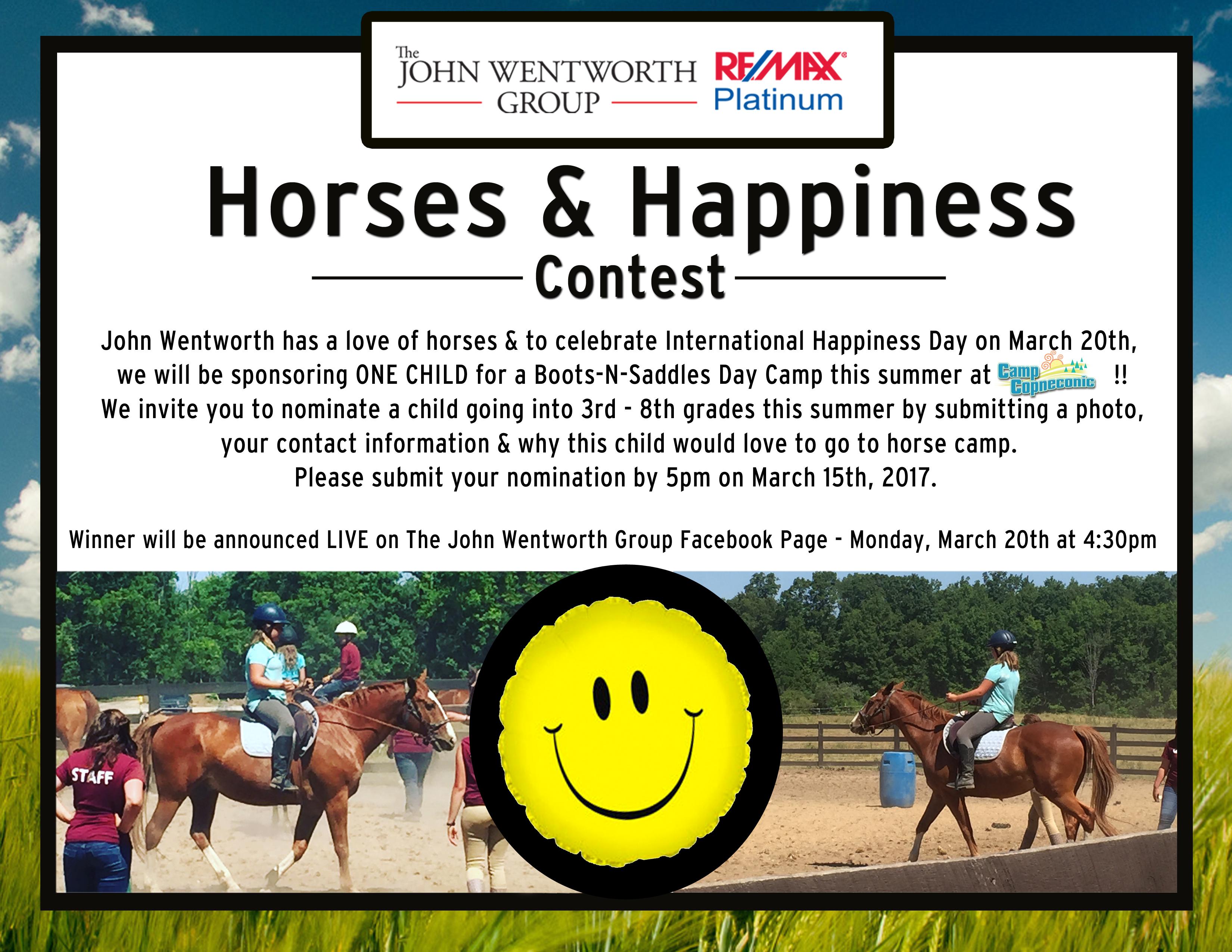 horse_sponsor