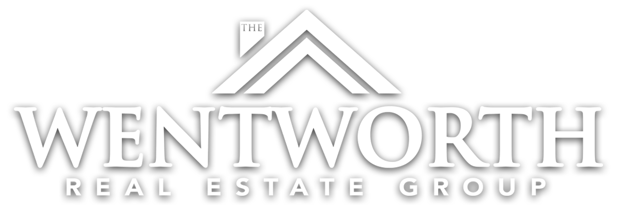 The John Wentworth Group