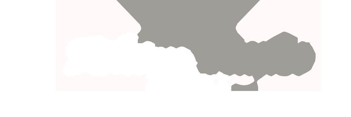 Ashton Taylor Realty