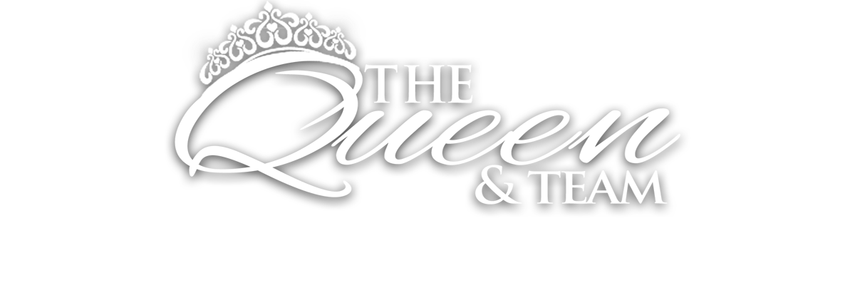 The Realty Queen & Team