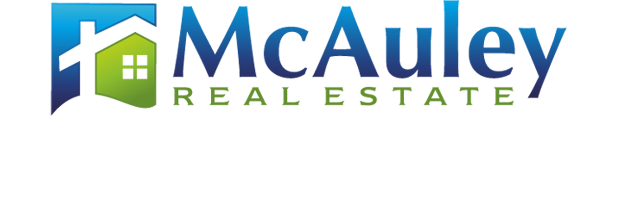 McAuley Real Estate