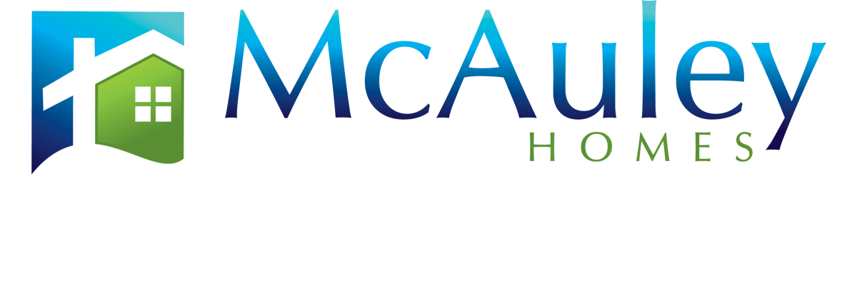 McAuley Homes