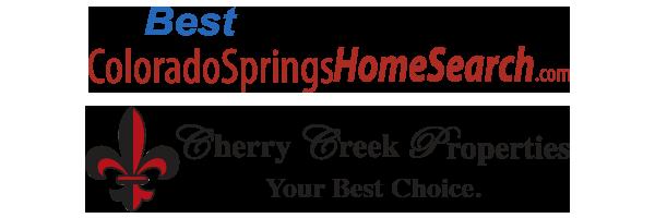 Cherry Creek Properties, LLC