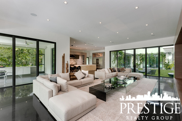 South Miami Real Estate - Prestige Realty Group - Miami, FL Luxury Real Estate