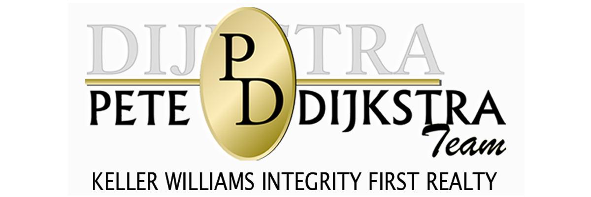 The Pete Dijkstra Team