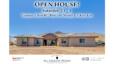 7159 W Hombre Rd, Queen Creek AZ 85142