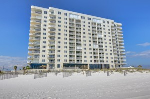 Summerchase Orange Beach