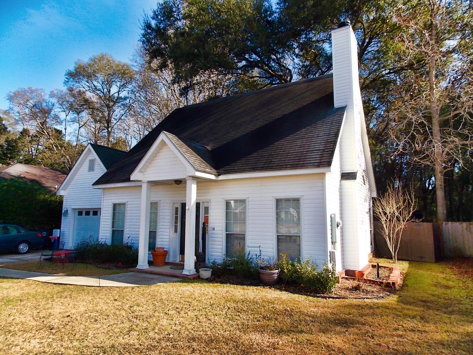 River mill subdivision homes for sale fairhope al for Home builders in al