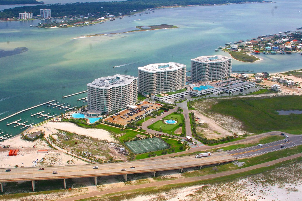 Caribe Resort Condos For Sale Jwre Powered By Jpar Coast County Mobile County Real Estate Baldwin County Real Estate Alabama Gulf Coast Condos