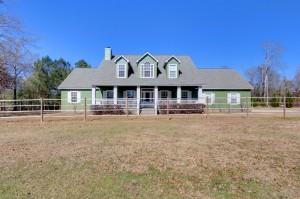 Homes For Sale Bay Minette