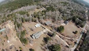 Bay Minette Land For Sale