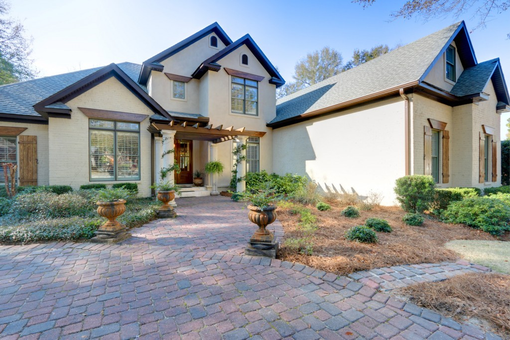Rock Creek Homes For Sale