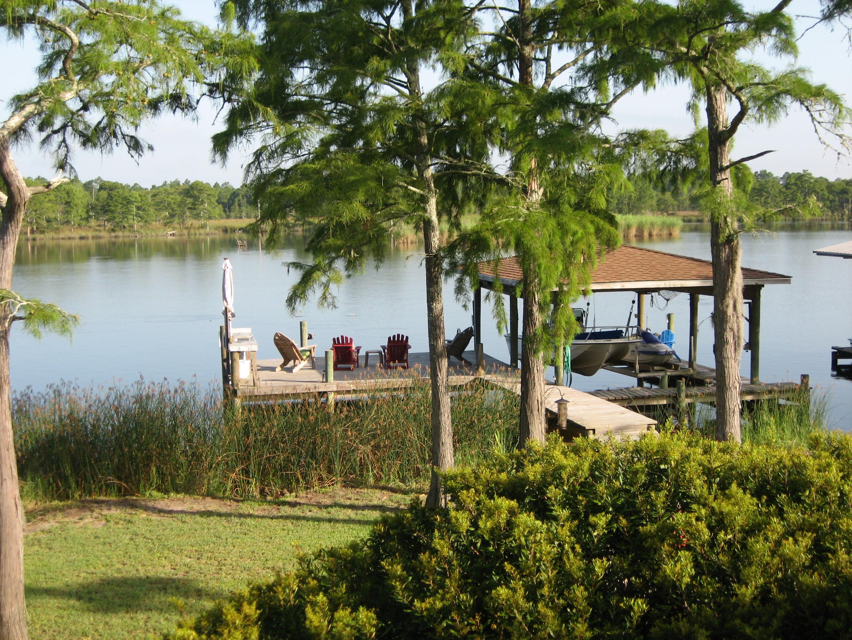 Fish river alabama living jason will real estate for Fish real estate