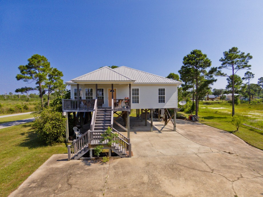 Surfside Shores Gulf Shores Jason Will Real Estate
