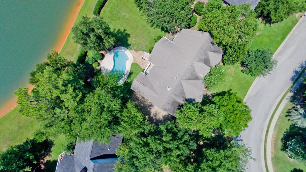 Rock Creek Real Estate