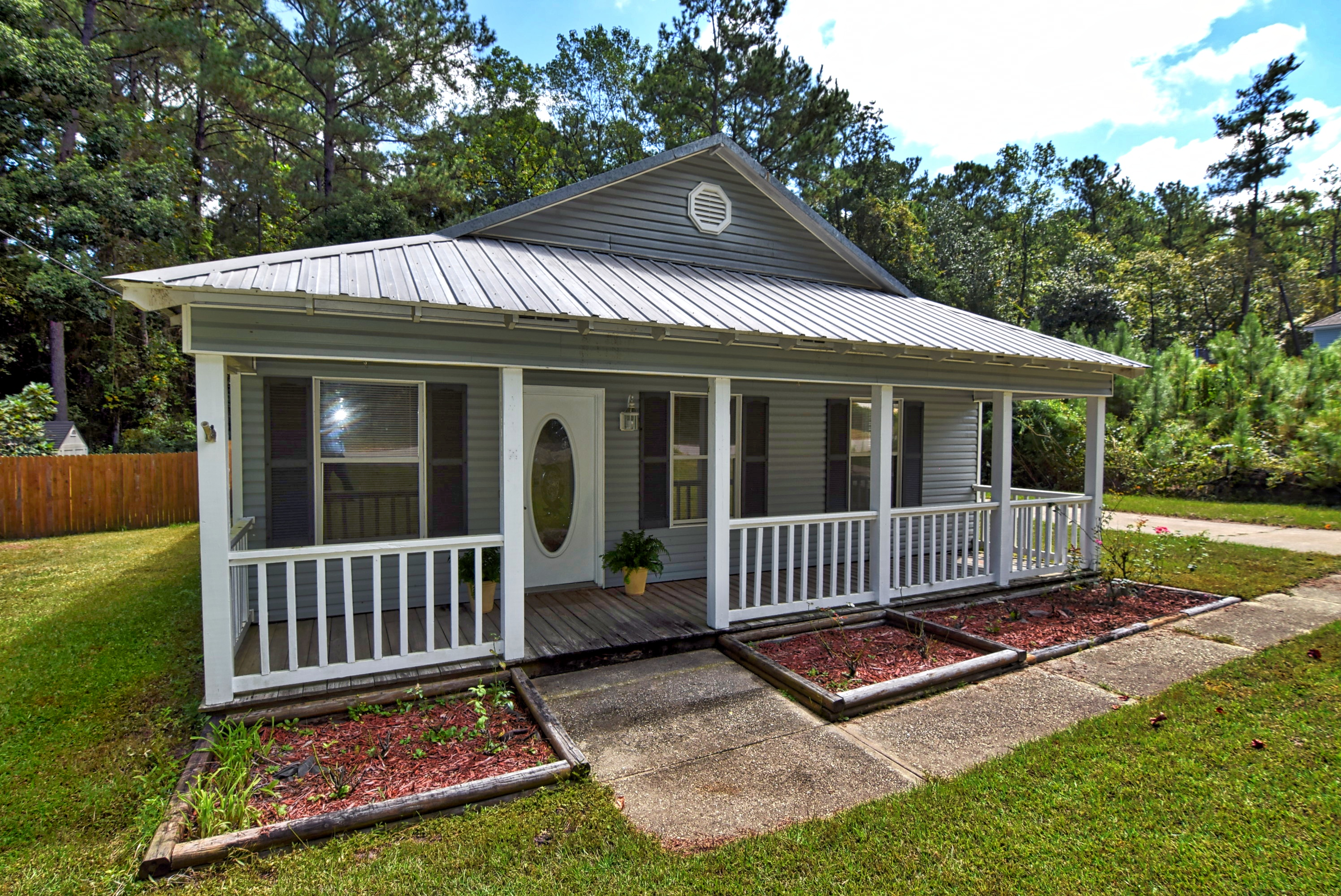 Houses For Sale Lake Forest Daphne Al By Jason Will