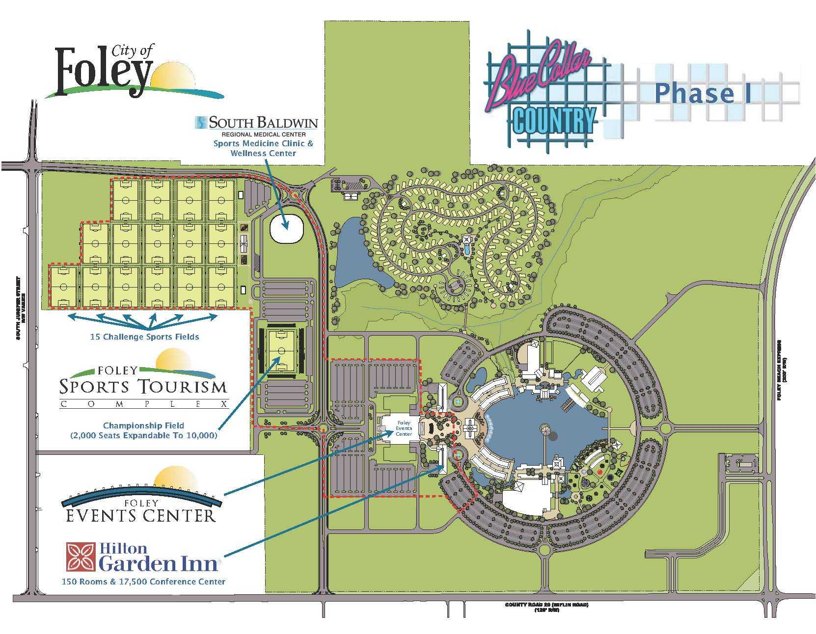 mobile al realty with Foley Sports Tourism  Plex on Detail additionally Hobbs Island Road Huntsville Al 35803 in addition Detail besides Thuraya Appoints Al Mazrui As First Woman To Serve As Board Member likewise 2198219.