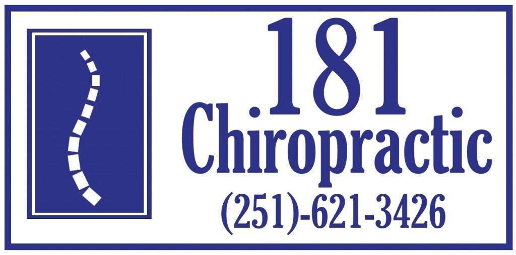 181 Chiropractic