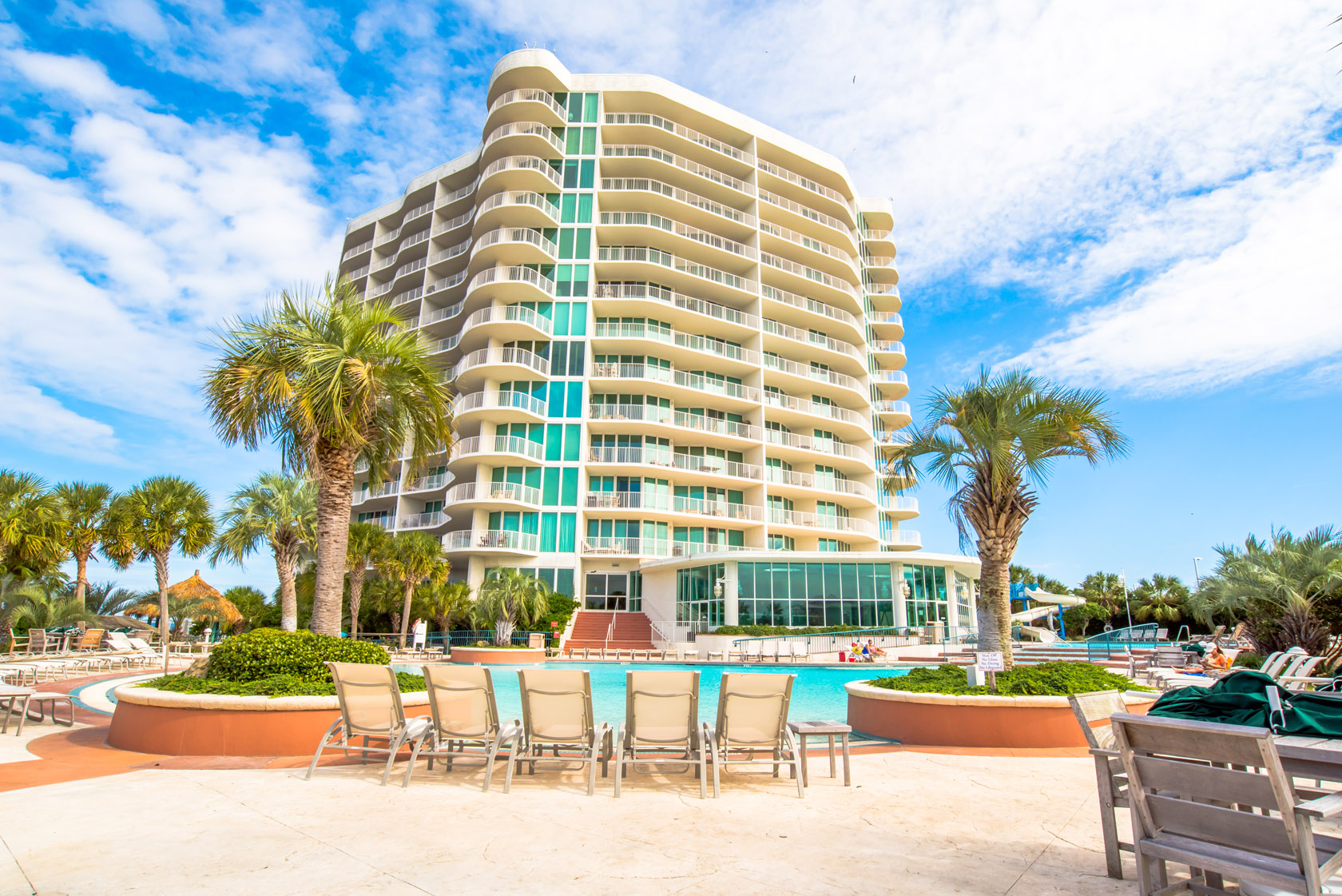 Penthouse View At Caribe Resort Orange Beach Jwre Powered By Jpar Coast County Mobile County Real Estate Baldwin County Real Estate Alabama Gulf Coast Condos