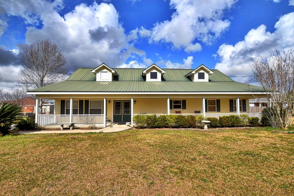 Summerdale AL Homes