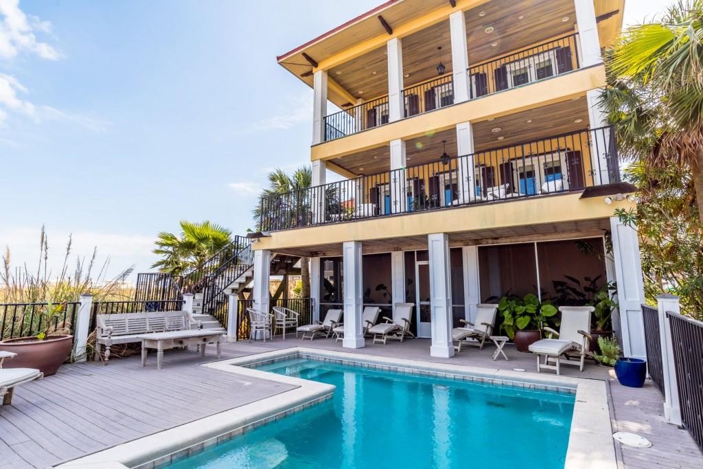 Laguna Key Gulf Shores AL