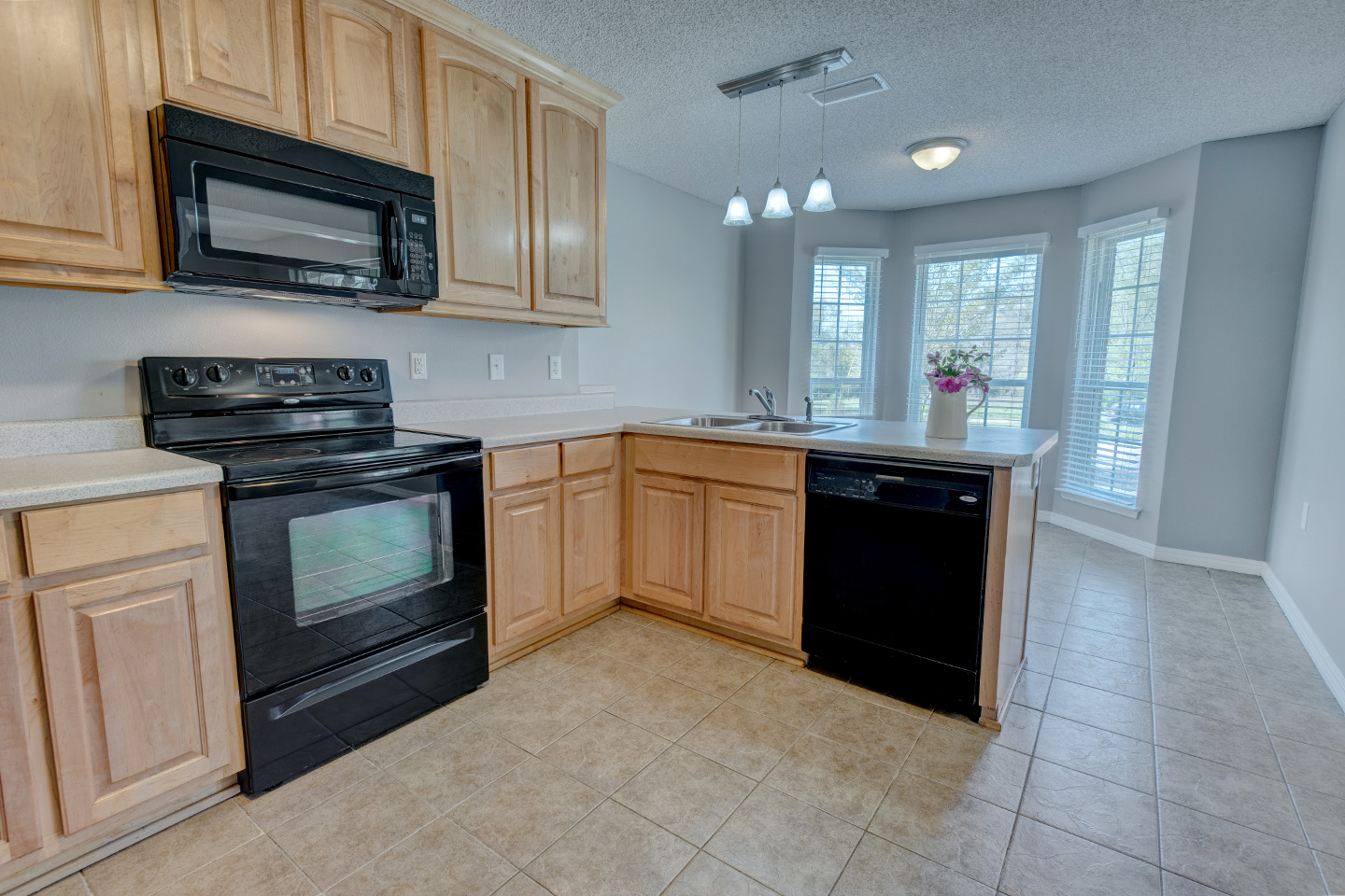 One of the Coziest Homes For Sale in Bay Minette Alabama! | Jason ...