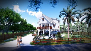 Plash Island Real Estate