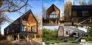 Walt Bolton Homes