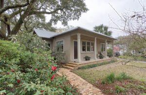 Fairhope Homes