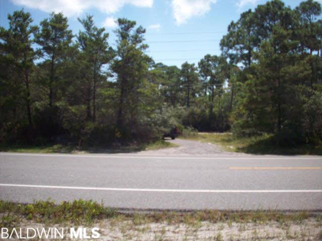 0 State Highway 180 Gulf Shores, Alabama
