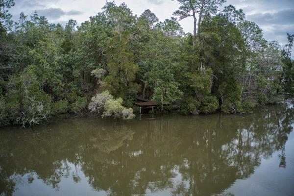 Fish River Lot