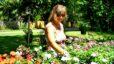 Plant Fairie Fairhope