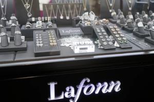 Brenny's Jewelry Fairhope AL