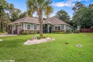 6990 Marble Court in Gulf Shores