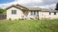 7327 E Rutter Ave, Spokane WA 99212: Spokane Valley Rancher