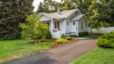 3006 E 11th Ave, Spokane WA 99202: Beautiful South Hill Home
