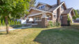3214 E 29th Ave, Spokane WA 99223: Remodeled Timeless Craftsman Home