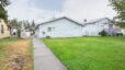 3305 E Cleveland Ave, Spokane WA 99217: Side by Side Duplex