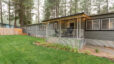 8900 S Mullen Hill Rd #26, Spokane WA 99224: Beautifully Redone MF Home