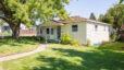4028 N Oak St, Spokane WA 99205:  Shadle Home on Corner Lot!