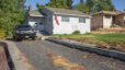 3404 W Queen Place, Spokane WA 99205: Updated NW Spokane Home