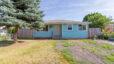 1824 E Joseph Ave, Spokane WA 99208: