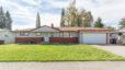 6103 N Fleming St, Spokane WA 99205: Northside Rancher