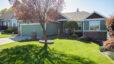 5008 S Dearborn Ln, Spokane WA 99223