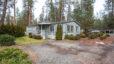 8900 S Mullen Hill Rd #18, Spokane WA 99224: Remodeled Mullen Hill Property