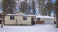 8517 N Colton St, Spokane WA 99208: North Spokane Home for Sale